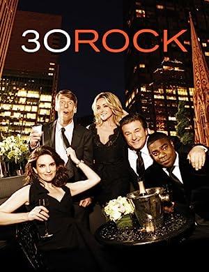Where to stream 30 Rock