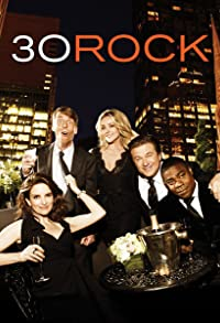 Primary photo for 30 Rock