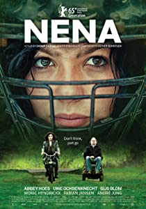 Best movie downloading site Nena by Paula van der Oest [720x480]