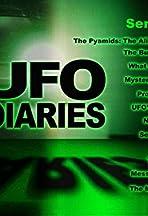 UFO Diaries