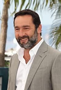Primary photo for Gilles Lellouche