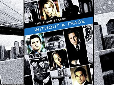 All the best movie torrents download Without a Trace by [1020p]