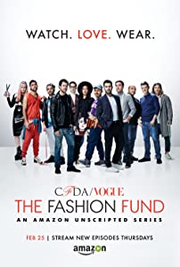 Smart movie for pc free download The Fashion Fund [h264]