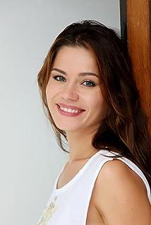 Daria Baykalova Picture