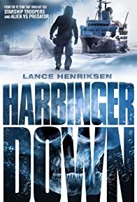 Primary photo for Harbinger Down