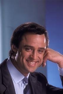 Joe Penny New Picture - Celebrity Forum, News, Rumors, Gossip