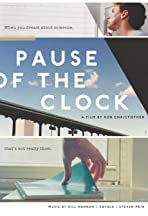 Pause of the Clock