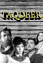 Taqdeer (1967) - IMDb