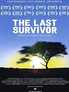 The Last Survivor (2010)