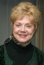 Janet Carroll's primary photo