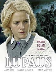 Lupaus Poster