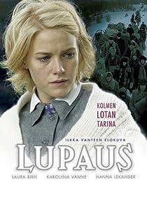 Téléchargement du film 2 psp Promesse [Avi] [mpg] [1280x960], Hannes Suominen Finland