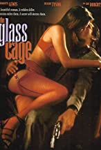 Primary image for The Glass Cage