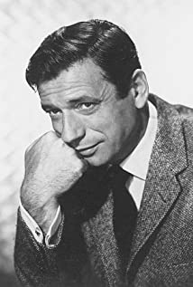 Yves Montand New Picture - Celebrity Forum, News, Rumors, Gossip