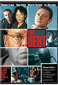 The Debt (2003) Poster - Movie Forum, Cast, Reviews