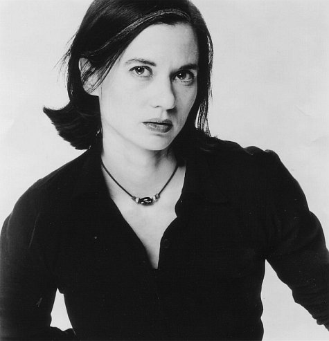 Kimberly Peirce in Boys Don't Cry (1999)