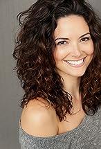 Denise Quiñones's primary photo