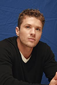 Primary photo for Ryan Phillippe