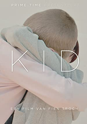 Kid 2012 with English Subtitles 13
