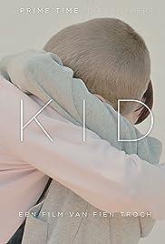 Kid Poster