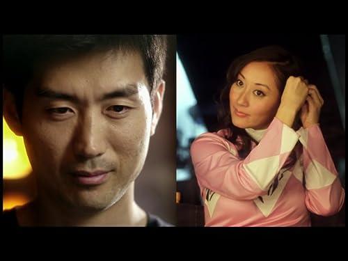 Anita Ho Official Trailer
