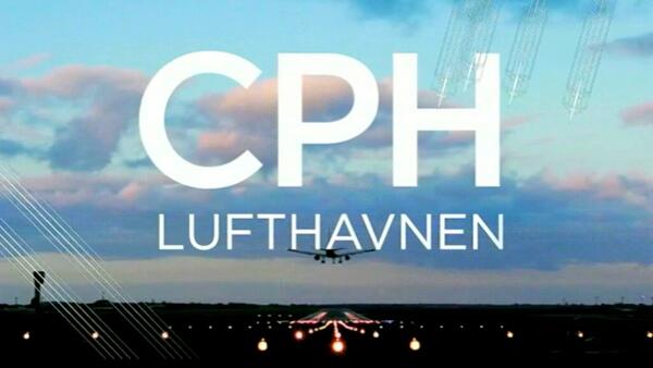 Cph Lufthavnen Tv Series 2010 2015 Imdb