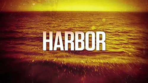 "Season 2 Teaser: ""No Safe Harbor"""