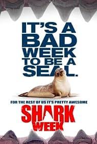 Shark Week (1987)