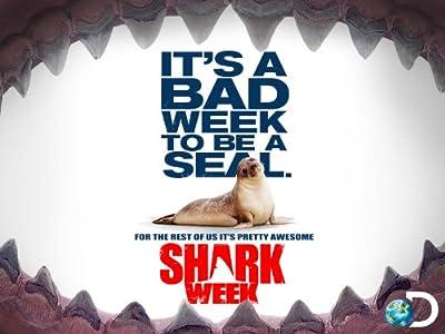 MKV movies 2018 download Shark Week: Episode #28 14 (2016