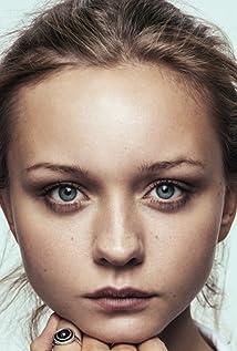 Anna Åström Picture