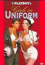 Playboy: Girls in Uniform