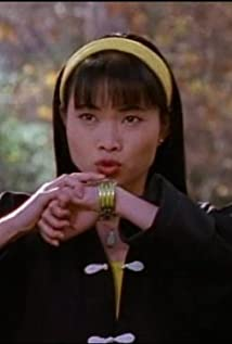 Thuy Trang Picture
