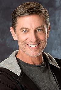 Primary photo for Rick Kain