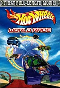 Primary photo for Hot Wheels Highway 35 World Race