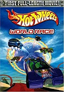 Video movie hd free download Hot Wheels Highway 35 World Race [1020p]
