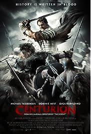 Centurion (2010) film en francais gratuit