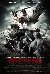 Redbox movies Centurion by Kevin Macdonald [720x1280]