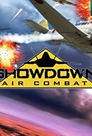 Showdown: Air Combat (2008)