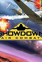 Showdown: Air Combat
