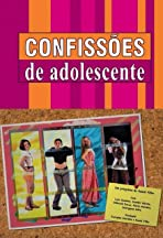 Teen's Confessions