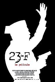 23-F: la película (2011)
