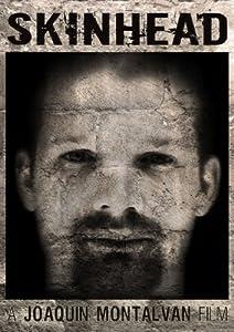 Movie url free download Skinhead by Joaquin Montalvan [1080p]
