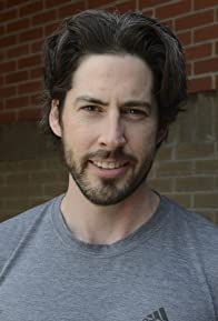 Primary photo for Jason Reitman
