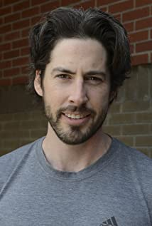 Jason Reitman Picture