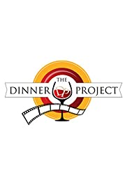 The Dinner Project Poster