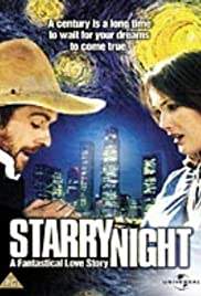Starry Night (1999) Poster - Movie Forum, Cast, Reviews