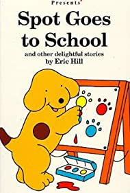 The Adventures of Spot (1987)