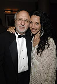 Primary photo for Peter Yarrow