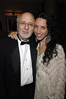 Peter Yarrow Picture