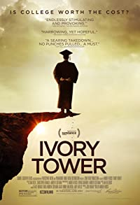 Primary photo for Ivory Tower